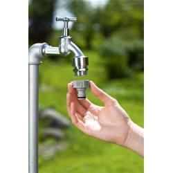 Pompa zanurzeniowa do brudnej wody 9300 (9006-29)