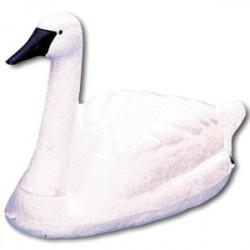 Greenmill Aquasystem Kroplownik szeregowy z kompensacją ciśnienia 10szt GB7004C