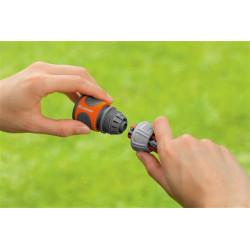 Gardena OGS zestaw uszczelek dla art. 90129011820118241 112420 GA1124