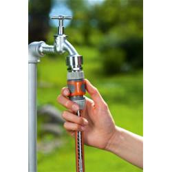 Gardena OGS zestaw uszczelek dla art. 90229021820218242 112520 GA1125