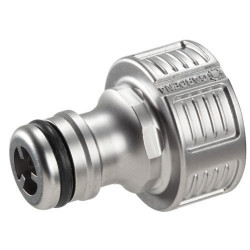 Gardena Uszczelka 12cal 5 szt. 532120 GA5321