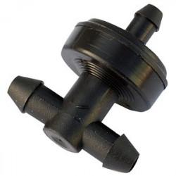 Greenmill Aquasystem Mufa F1calF1cal GB7051