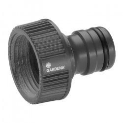 Podkaszarka akumulatorowa EasyCut Li-18/23 (bez akumulatora) (9876-55)