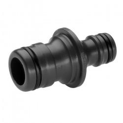 Gardena Sprinklersystem zraszacz wynurzalny S 50 155529 GA1555