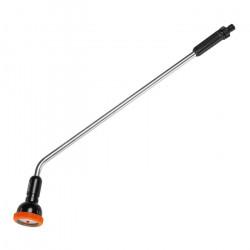 Gardena Sprinklersystem zraszacz wynurzalny S 30 155429 GA1554
