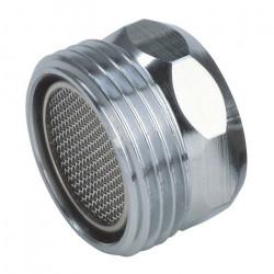 Gardena Sprinklersystem zraszacz wynurzalny S 80 300 156629 GA1566
