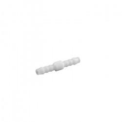 Gardena Comfort zraszacz turbinowy na sankach 814320 GA8143