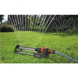 Gardena Sprinklersystem zraszacz wynurzalny S 80 156929 GA1569