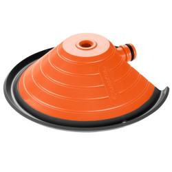 Hunter Klucz regulacyjny zraszaczy MP rotator Hunter GBMPKEY
