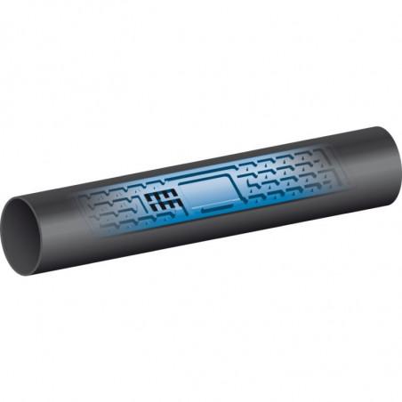 Greenmill Aquasystem Opryskiwacz profesjonalny z manometrem 8l GB9080
