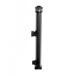 Hunter Elektrozawór 1cal 24V AC PGV F1cal z regulacją GBHPGV101GS
