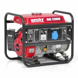 Scotts Siewnik Easy Green na kółkach Scotts PL06220106XA