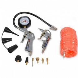 Substral plusSubstral trawa renowacyjna 3 kg samo za PET103