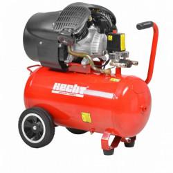 Substral Siewnik Easy Green na kółkach Substral PE9991