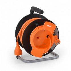 Substral Trawa samo zagęszczająca renowacyjna 5kg Substral PET105