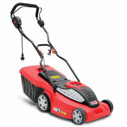 Osmocote Osmocote rododendron 0.3kg PE1200