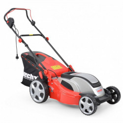Osmocote Osmocote róże 0.3kg PE1210