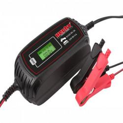 Substral Trawa samo zagęszczająca uniwersalna 1kg Substral PET301