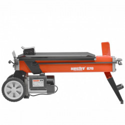 Substral plusSubstral Trawa uniwersalna 3kg samo zag PET303