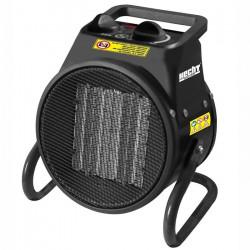 Substral 100 dni nawóz do trawy siew 5kg PE4020