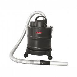 Substral Antymech microgranulat 1kg PE6020