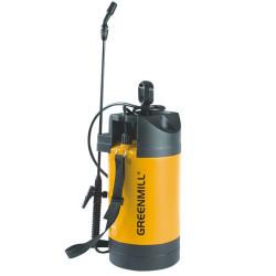 Greenmill Aquasystem Pompa z cylindrem opryskiwacza plecakowego GB9160 GB9329