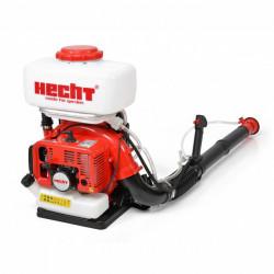 Substral Nawóz przeciw brązowieniu igieł 5kg PE6101