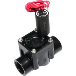 Substral Trawa samo zagęszczająca uniwersalna 5kg Substral PET305