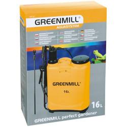 Trójnik red. 32-25-32mm T