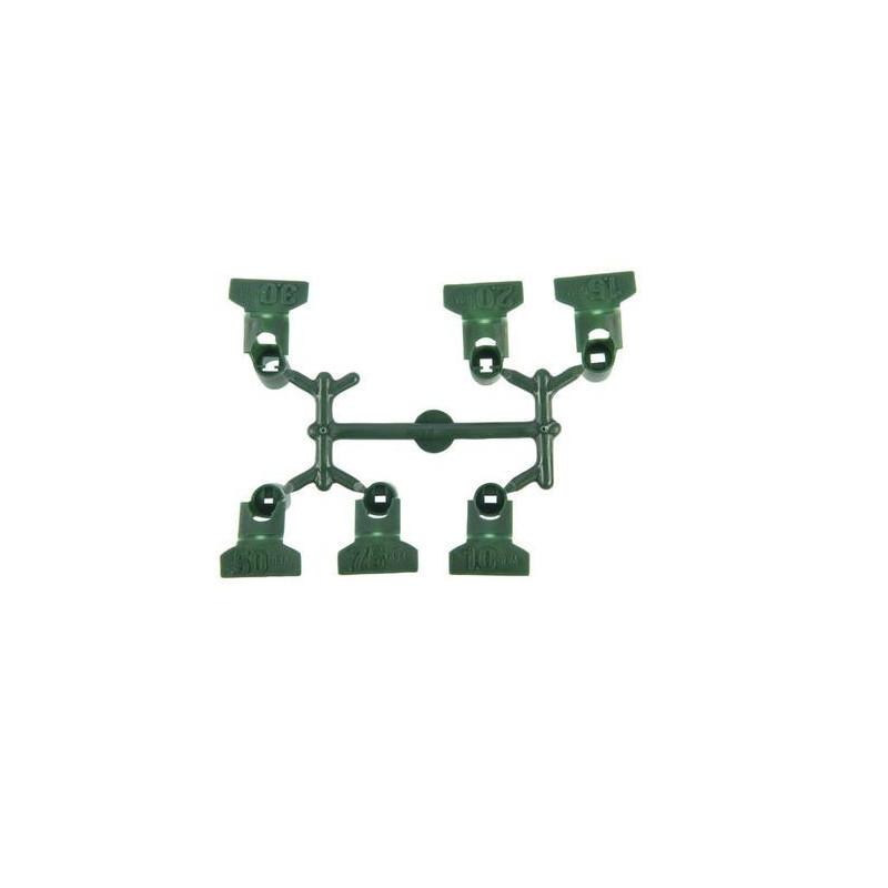 Biopon Biopon do roślin doniczkowych 1 PB1030