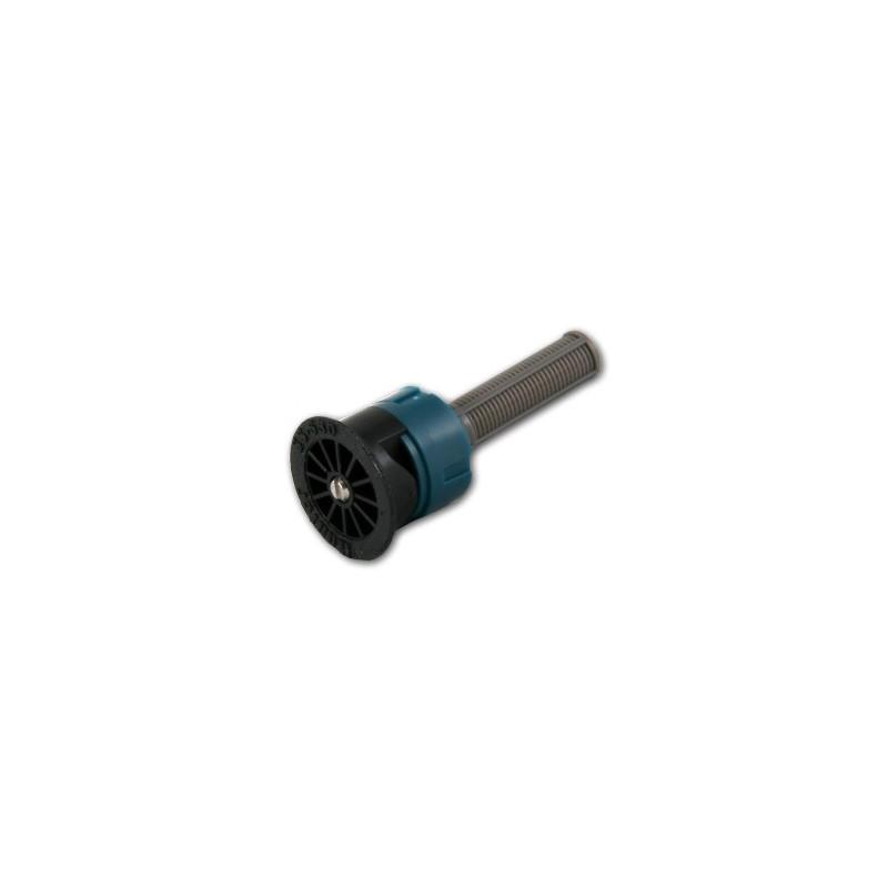 Biopon Biopon do roślin balkonowych 1l PB1040