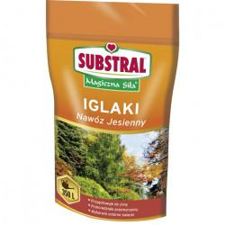 Gardena Pompa zanurz do czystej wody 9000 903020 GA9030