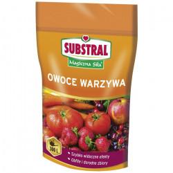 Gardena Pompa zanurz do czystej wody 11000 903220 GA9032
