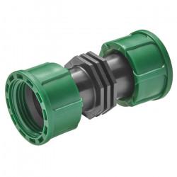 Gardena Pompa zanurz do brudnej wody 16000 904220 GA9042