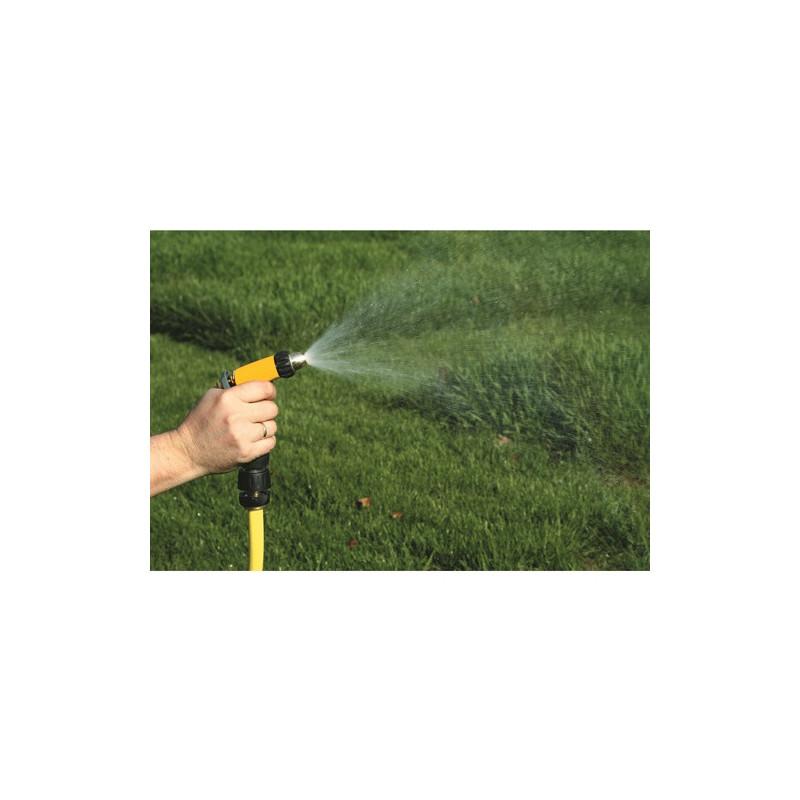 Greenmill Aquasystem Pistolet plastikowy z prostym strumieniem GB2203C