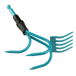 Gardena Pompa zanurz do brudnej wody 25000 904620 GA9046