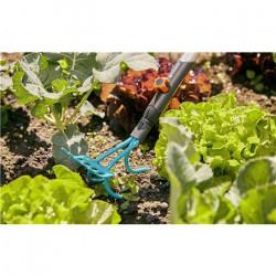 Gardena Pompa zanurz do brudnej wody 20000 Aquasensor 904420 GA9044