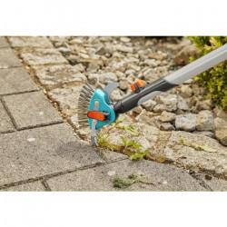 Greenmill Aquasystem Przyrząd montażowy do mikronawadniania GB7090C