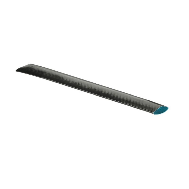 Greenmill Aquasystem Trójnik mosiężny 151515mm GB1113