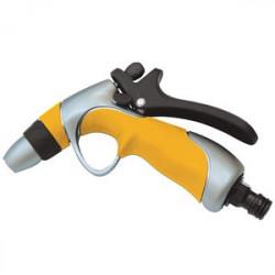 Greenmill Aquasystem Studzienka irygacyjna zaworów okr. MINI 16x23cm GB6901