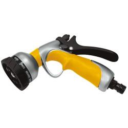 Greenmill Aquasystem Studzienka irygacyjna zaworów prost. STANDARD 26x38.5x30cm GB6904