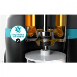 Gardena COMF opryskiwacz ciśnieniowy 5 l 1113020 GA11130