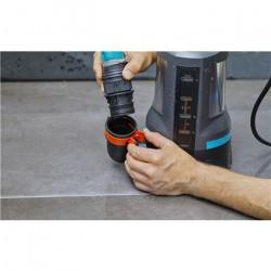 Gardena Opryskiwacz ciśnieniowy 1 25 l 1112020 GA11120