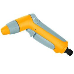 Greenmill Aquasystem Studzienka irygacyjna zaworów prost. JUMBO 35x50x30cm GB6906