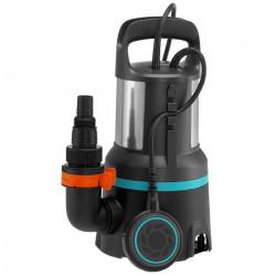 Gardena EasyPump opryskiwacz ciśnieniowy 5 l 1113620 GA11136