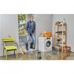 Greenmill Aquasystem Puszka poboru wody M34cal z przyłączem kpl GB6910C