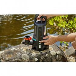 Gardena Plus opryskiwacz ciśnieniowy 5 l 1113820 GA11138