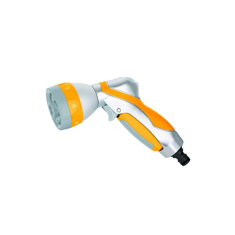 Rura PE mikro 16/13 mm - rolka 50m LUZ