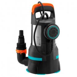 Gardena ClickUp Pochodnia ogrodowa 1136020 GA11360