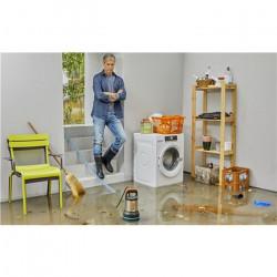 Greenmill Aquasystem Opaska druciana 2427mm 34cal 2szt GB1319C